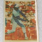 Tony Fernandez - Card # 112 - Sportflics - Baseball - Series # 1 - 1986
