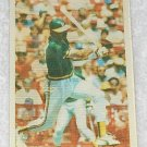 Home Run Champs - Card # 68 - Sportflics - Baseball - Series # 1 - 1986