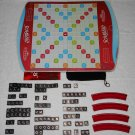 Scrabble - Diamond Anniversary Edition - Complete Game Set - Parker Brothers - 2008