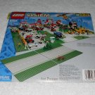 LEGO 6322 - Straight Road Plates - Town - 1997 - Box Only