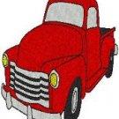 51 Truck