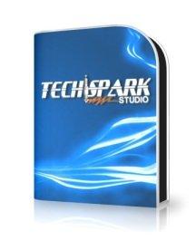 Yamaha Apex Attak ER RTX GT MTX LTX Snowmobile Software Service Repair Maintenance Manual 2006-2010