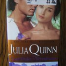 THE LOST DUKE OF WYNDHAM by Julia Quinn
