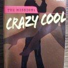CRAZY COOL by Tara Janzen