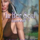 IN HER SOUL by Lorie O'Clare
