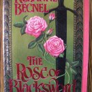 THE ROSE OF BLACKSWORD by Rexanne Becnel