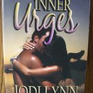 INNER URGES by Jodi Lynn Copeland