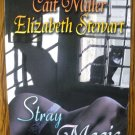 STRAY MAGIC by Cait Miller & Elizabeth Stewart