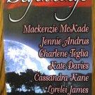 BEGINNINGS by Mackenzie McKade, Lorelei James, & more