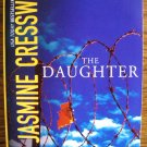 THE DAUGHTER by Jasmine Cresswell
