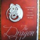 THE DRAGON HOUR by Connie Flynn