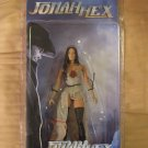 Jonah Hex: LILAH Action Figure (NECA)