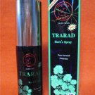 Natural Herbal Desensitizer Spray For Men to Prolong Delay Premature Ejaculation