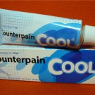 Counterpain Cool Analgesic Balm 30g Relief Muscular Aches Arthritic Rheumatic Strains