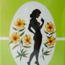 Sliming Herb 50 Tea Bags Fat Belly Loss Slimming Mild Laxative Herbal Tea