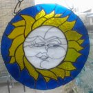 Sun/Moon