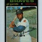 1971 Topps Baseball #173 Gil Garrido Braves VG/EX