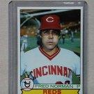 1979 Topps Baseball #47 Fred Norman Reds Pack Fresh