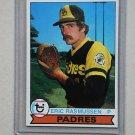 1979 Topps Baseball #57 Eric Rasmussen Padres Pack Fresh