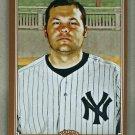 2010 Topps 206 Bronze #164 Joba Chamberlain Yankees - Pack Fresh