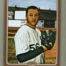 2010 Topps 206 Bronze #186 Mark Buehrle White Sox - Pack Fresh