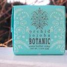 """Orchard Jojoba Botanic"""