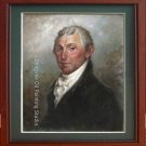 ART SALE OIL PAINTING ON CANVAS General Portraits