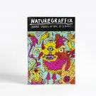 Naturegraffix