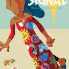 Smoke Signal #28