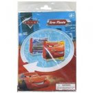 Disney Cars Inflatable Arm Floats with Mcqueen and Boost