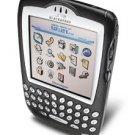 RIM Blackberry 7730 - Tmobile Network