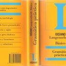 Gramatica Practica Basico - Spanish Edition by Langenscheidt 1999