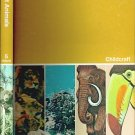 ChildCraft How & Why Library Volume 5 - About Animals 1976