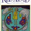 Teacher's Read Aloud Anthology by Margaret H. Lippert 1995