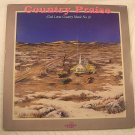Maranatha Music Country Praise God Loves Country Music II gospel 1982 LP33⅓ EUC His Name Is Jesus
