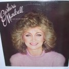 Barbara Mandrell He Set My Life To Music gospel Christian music '82 LP 33⅓ Swing Low Sweet Chariot