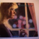 Leslie Philips Beyond Saturday Night Christian music record'83 LP 33⅓ Heart Of Hearts,Let Me Give