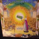 Leon Patillo Dance Children Dance gospel Christian music record 1979 LP 33⅓ Born Again, Trinity