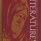 Literature V - The Oregon Curriculum - A Sequential Program In English HB/1970 727 Pages Illustrated