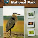 Everglades National Park (National Parks) By John Hamilton HB/2005 Abdo & Daughters