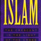 Answering Islam The Crescent In Light Of The Cross~Geisler/Saleeb 1993-Muslim,Muhammad,Qur'an,Cult