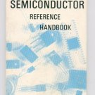 Archer Semiconductor Reference Handbook 276-4000