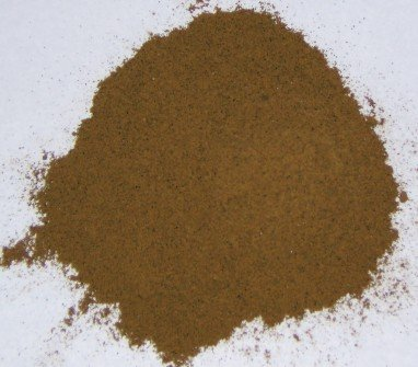 KRATOM MITRAGYNA SPECIOSA TOP QUALITY EXTRACT INCENSE 1/2 OZ LOW SHIPPING!