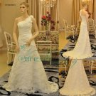 promotional wedding dress