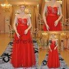 Sweetheart Tulle Pregnant Wedding Dresses