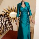 V0102 Amazing Sweetheart A-line Elegant Mother Dresses