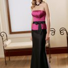 V0103 Free Shipping with Jacket Sheath Mother of the Bridal Dresses
