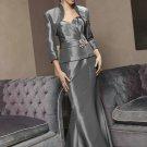 V0122 Custom Made Sweetheart Mermaid Mother of the Groom Dresses
