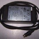 Lite On Jaz ac adapter Model: PA-2150-1