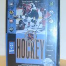 NHL Hockey  for Sega Genesis